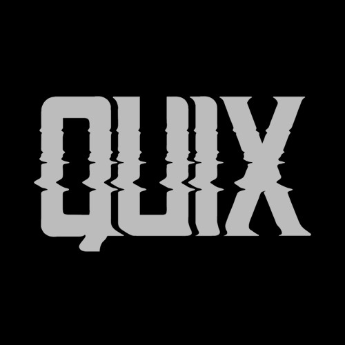 ANYTHING GOES: QUIX