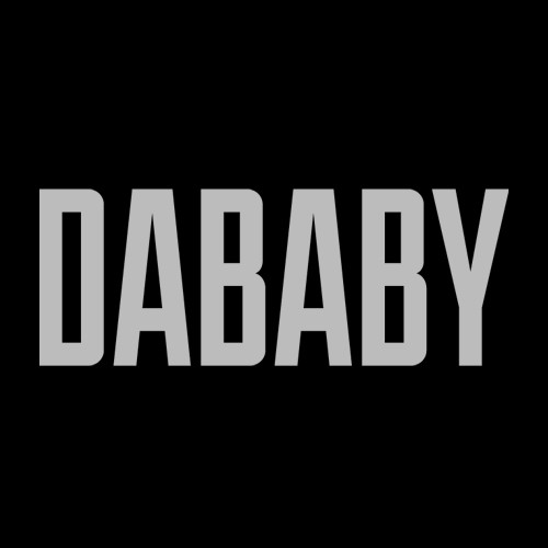 NBA ALL STAR WEEKEND: DABABY