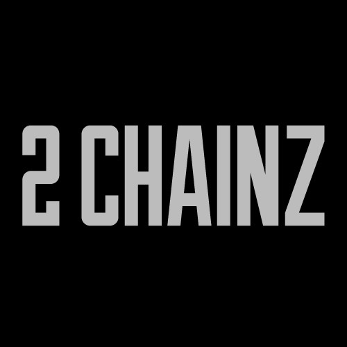 NBA ALL STAR WEEKEND: 2 CHAINZ