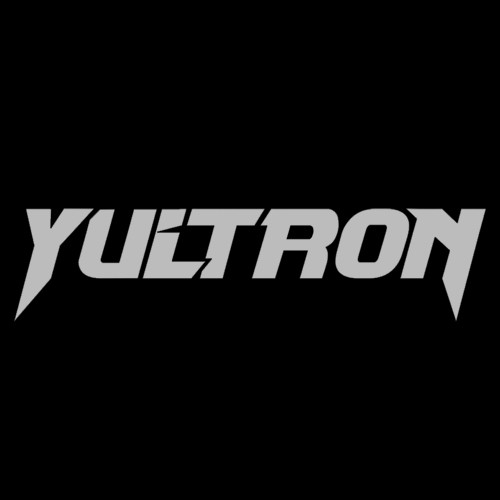 ANYTHING GOES: YULTRON