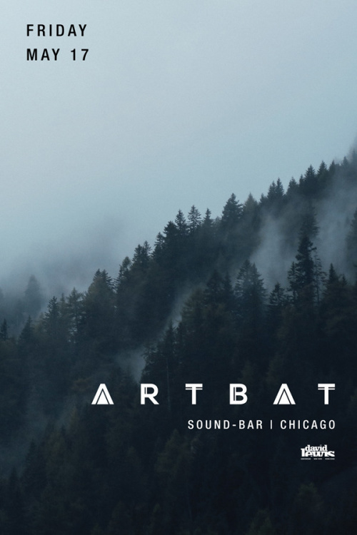 ARTBAT - Sound-Bar
