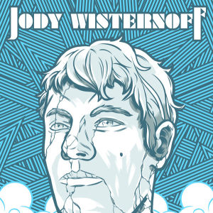 Jody Wisternoff Residency Kickoff (3 Hour ATMOS set), Saturday, June 15th, 2019