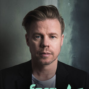 Ferry Corsten, Saturday, August 31st, 2019