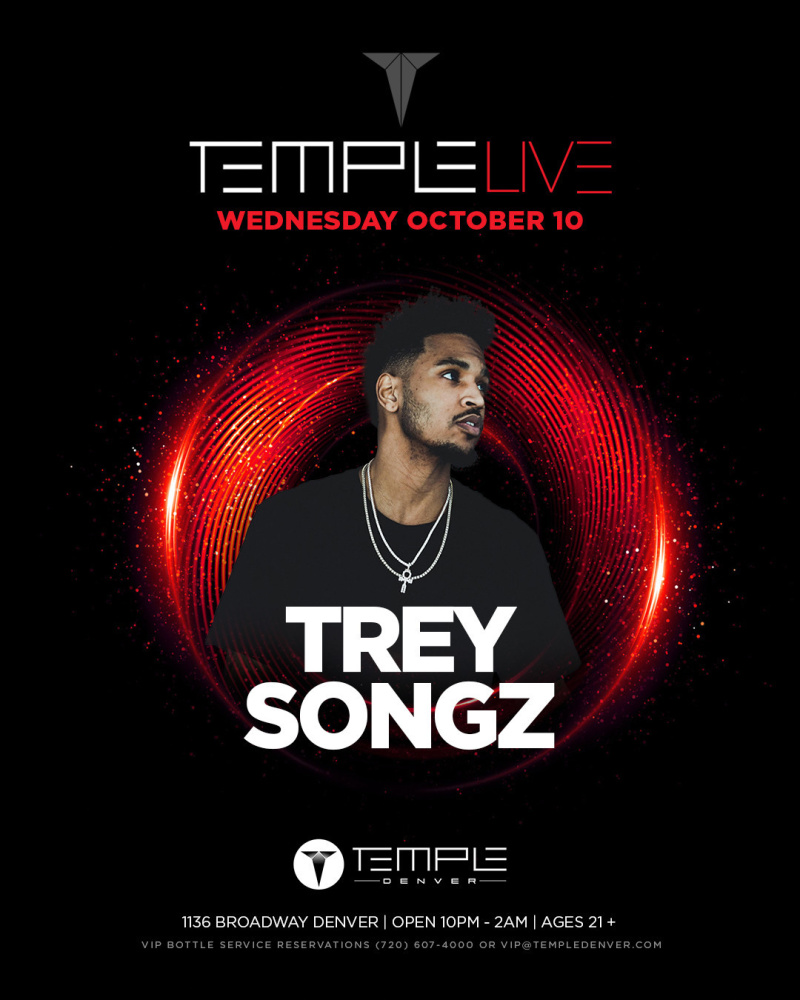 Event Calendar Temple Night Club Private Event Party Space