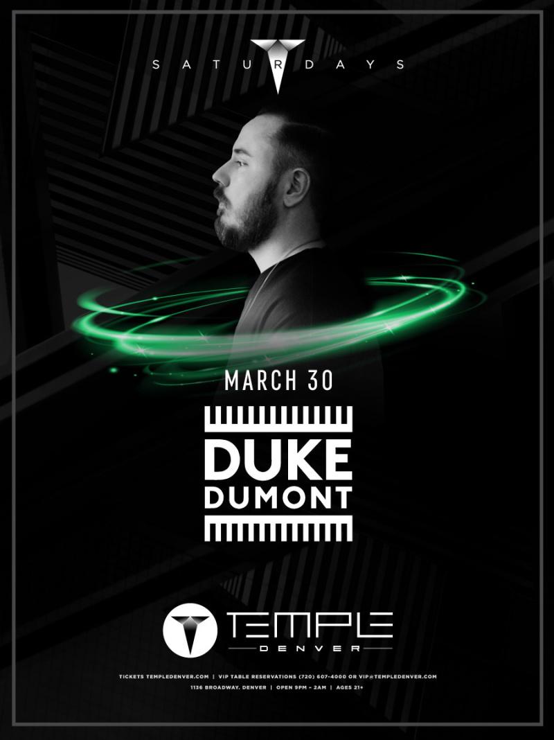 Event Calendar Temple Night Club Private Party E Al Denver