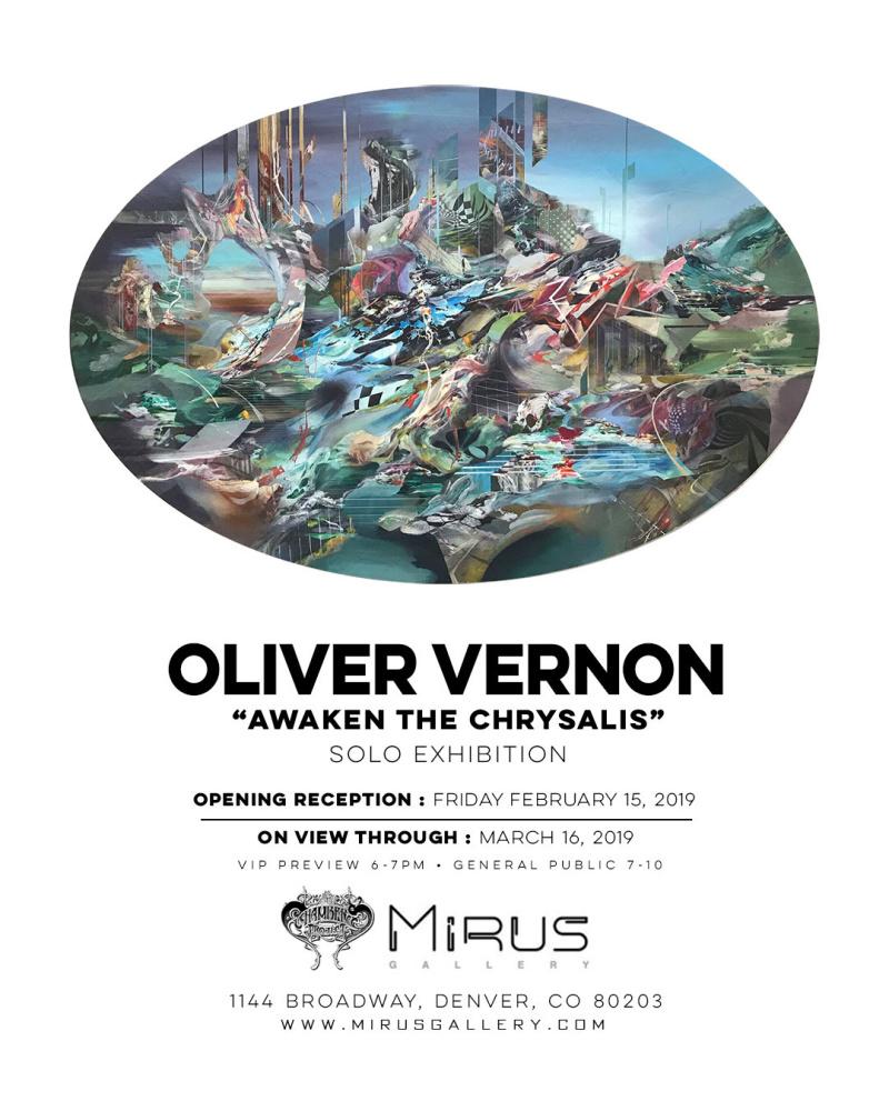 Calendar Of Events February 2019 Denver, Co Event Calendar | Temple Night Club | Private Event & Party Space