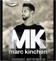 Marc Kinchen