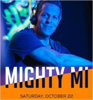Mighty Mi