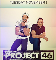 Project 46