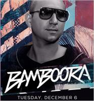 Bamboora