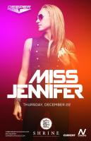 Miss Jennifer