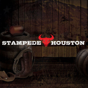 Stampede Houston, Friday, December 21st, 2018