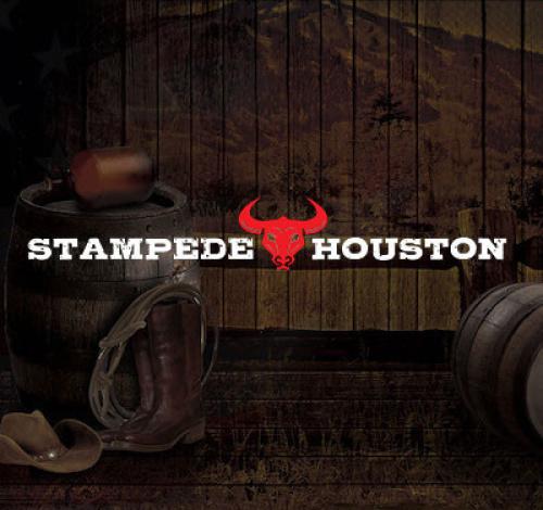 Stampede Houston - Stampede