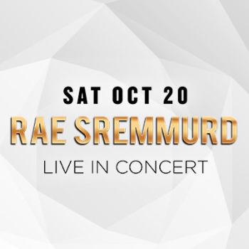 Rae Sremmurd