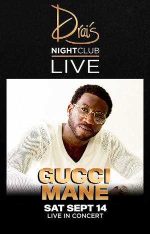 Event Calendar   Drai's Nightclub in Las Vegas