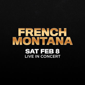 French Montana