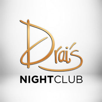 Drai's Nightclub