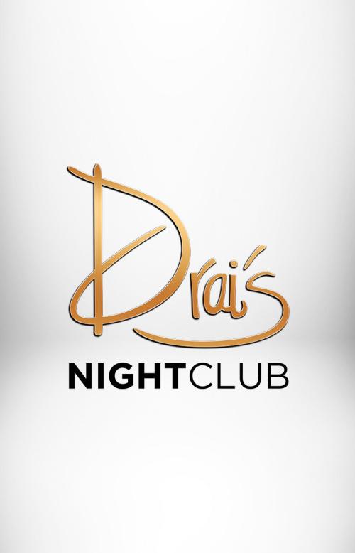 Drai's Nightclub at Drai's Nightclub thumbnail