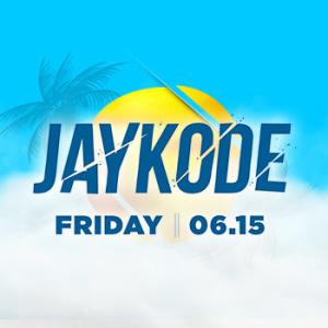 JayKode