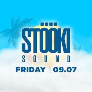 Stooki Sound