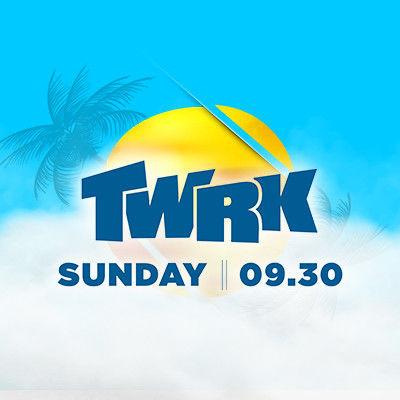 TWRK, Sunday, September 30th, 2018