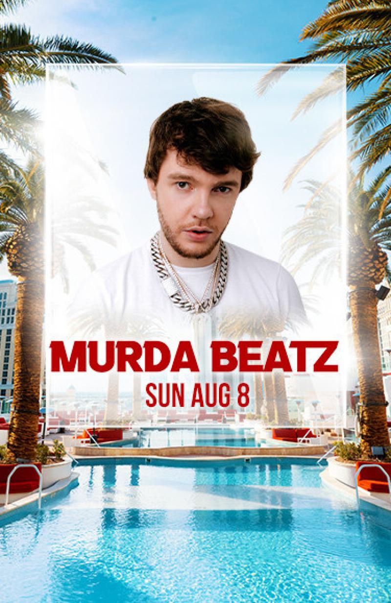 Murda Beatz