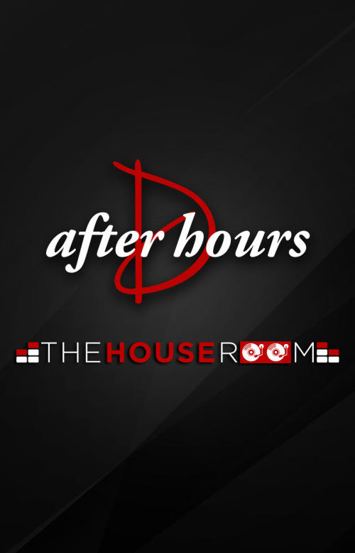 The House Room - Drai's After Hours