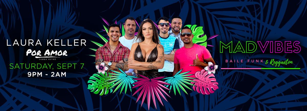Drai's Beachclub & Nightclub   The Best Club in Las Vegas