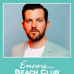 Dillon Francis with Special Guest Valentino Khan, Friday, September 28th, 2018