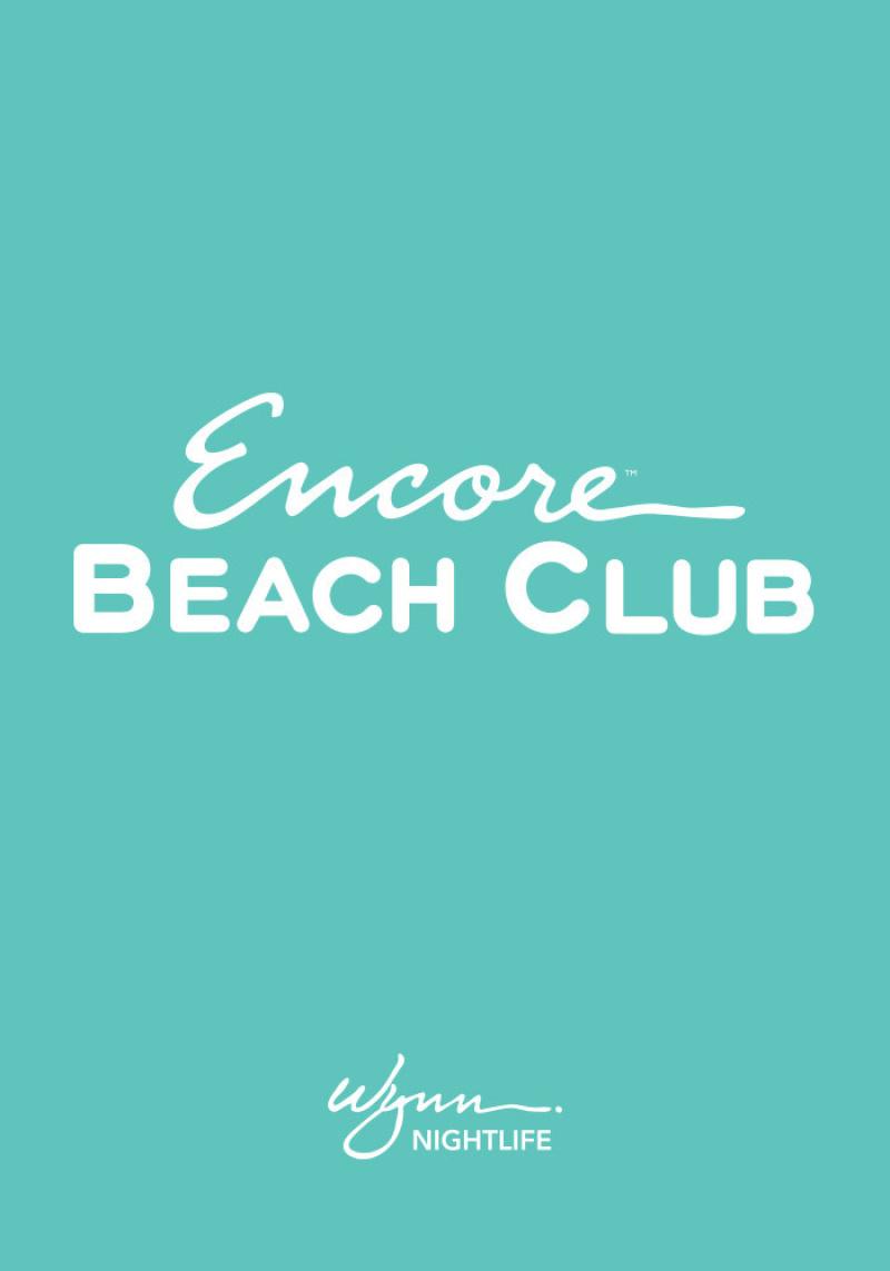 encorebeachclub