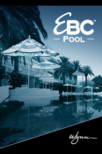 EBC Pool at Encore Beach Club