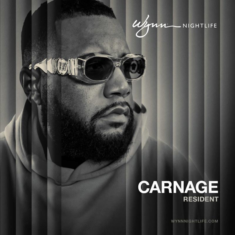 Carnage at Encore Beach Club thumbnail