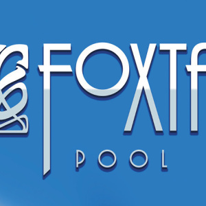 Labor Day Weekend Saturday at Foxtail Pool