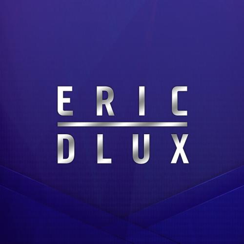 ERIC D-LUX - Marquee Nightclub