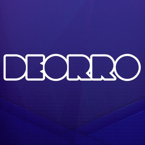 DEORRO - Marquee Nightclub