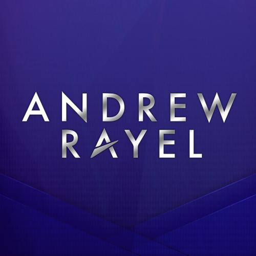 ANDREW RAYEL - Marquee Nightclub