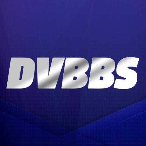 DVBBS - Marquee Nightclub