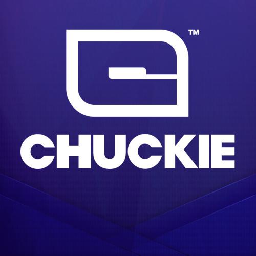 DJ CHUCKIE - Marquee Nightclub
