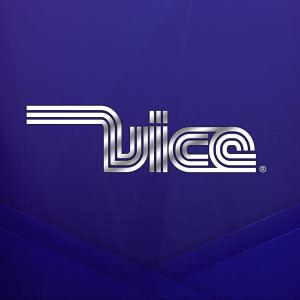 DJ VICE, Friday, September 28th, 2018