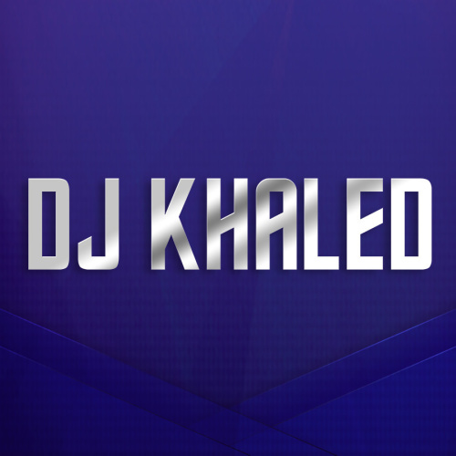 DJ KHALED - Marquee Nightclub