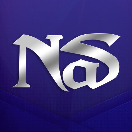 NAS - Marquee Nightclub