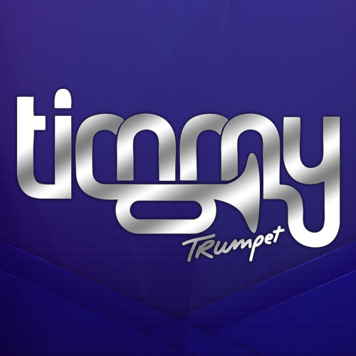 TIMMY TRUMPET - Marquee Nightclub