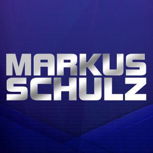 MARKUS SCHULZ, Friday, November 16th, 2018