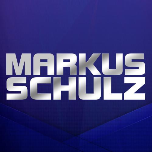 MARKUS SCHULZ - Marquee Nightclub
