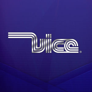 DJ VICE, Friday, March 29th, 2019