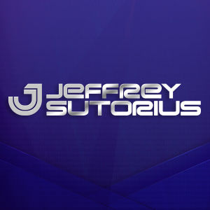 JEFFREY SUTORIUS, Saturday, March 9th, 2019