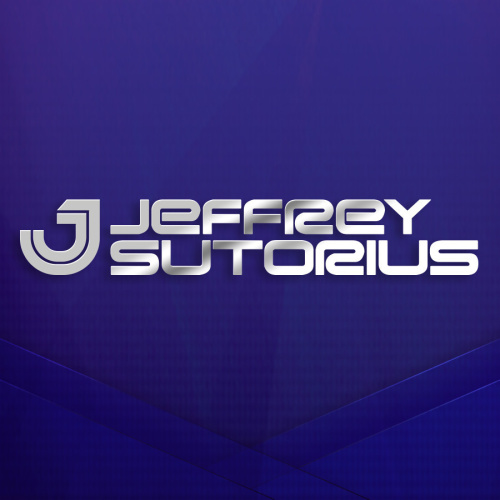 JEFFREY SUTORIUS - Marquee Nightclub