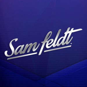 SAM FELDT, Monday, September 30th, 2019