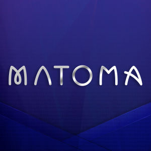 MATOMA, Friday, May 10th, 2019