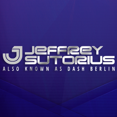 JEFFREY SUTORIUS, Saturday, August 3rd, 2019